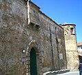 Castello Vargas.jpg