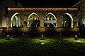 Castello Visconteo Abbiategrasso ph M Bianchi (15) 01.jpg