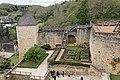 Castelnaud-la-Chapelle - Château de Castelnaud - PA00082446 - 013.jpg