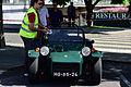 Castelo Branco Classic Auto DSC 2446 (17533419255).jpg