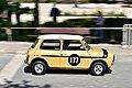 Castelo Branco Classic Auto DSC 2517 (17533150905).jpg