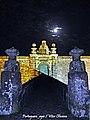 Castelo de São João Baptista - Angra do Heroísmo - Portugal (5396084311).jpg