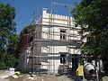 Castelul Sturdza din Miclăușeni21.jpg