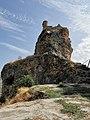 Castillo Colomera.jpg