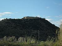 Castillo de Bayrén.JPG