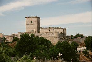 Castillo de Portillo 3.jpg
