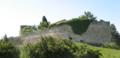 CastleRochefort-en-Valdaine.png