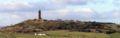 Castle Hill 2003-11-12 14-04-25 P1210664.jpg