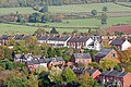 Castle View Terrace - geograph.org.uk - 2150987.jpg