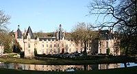 Castle of Esclimont, Eure-et-Loir.jpg