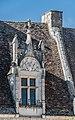 Castle of Milandes 05.jpg