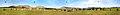 Castlerigg 360 degree panorama - geograph.org.uk - 497486.jpg