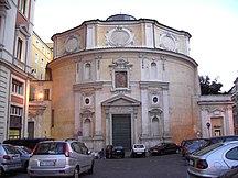 Diocletianus termer