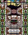 Catedral Metropolitana de Vitória Espírito Santo Window 2019-3787.jpg