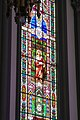 Catedral Metropolitana de Vitória Espírito Santo Window 2019-3846.jpg
