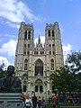 Catedral de Bruselas - panoramio.jpg