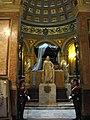 Catedral de Buenos Aires - Tumba Jose de San Martin.jpg
