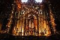 Catedral de Santa María de Segovia, decoración interior.jpg