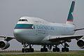 Cathay Pacific Cargo B747 - Flickr - D464-Darren Hall.jpg