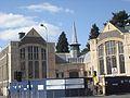 Cathays Library Cardiff.JPG