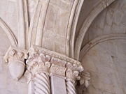 Cathedral St. Lawrence-Trogir-10.jpg