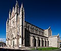 Cathedral of Orvieto - global view.jpg