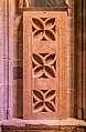 Cathedral of Our Lady of Rodez 42.jpg