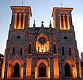 Cathedral of San Fernando.JPG