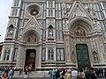 Cathedral of Santa Maria del Fiore 聖母百花主教座堂 - panoramio (1).jpg