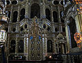 Cathedral of the Dormition (Smolensk; 2013-11-08) 44.JPG