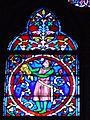 Cathedrale nd paris vitraux055.jpg