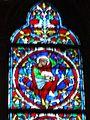 Cathedrale nd paris vitraux057.jpg