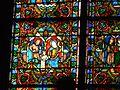 Cathedrale nd paris vitraux139.jpg