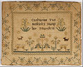 Catherine Van Boskirk - Sampler - Google Art Project.jpg