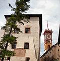 Cavalese Torre-Civica.jpg
