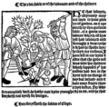 Caxton-Fables.png