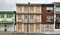 Cayenne maison créole.jpg