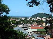cayenne guyane photos - Image