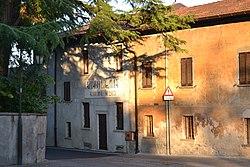 Cazzago Brabbia - Via Roma 0221.JPG