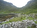 Ceann Crionaig - geograph.org.uk - 918447.jpg