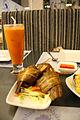 Cebu Food Trip (11051452794).jpg