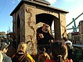 Cedar Point HalloWeekends animatronic monster (0199).jpg