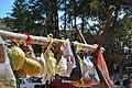 Celebración Corpus Christi.jpg