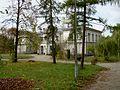 Celejów, Lubelskie - Poland - panoramio - MARELBU (1).jpg
