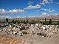 Cementerio de Uquía.jpg