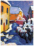 Cemetery-And-Vicarage-In-Kochel-By-Wassily-Kandinsky.jpg