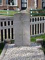 Cemetery hindeloopen Unknown-1.JPG