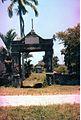 Cemetery in Zanzibar (3078593645).jpg