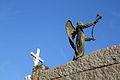 Cemitério São João Batista 09.jpg