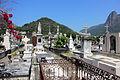 Cemitério São João Batista 18.jpg